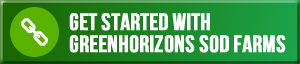 Get Started with Greenhorizons Sod Grass Turf Green Lawn Install
