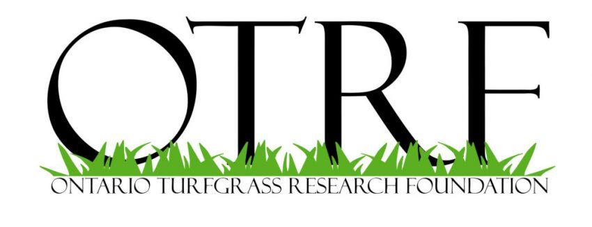 OTRF Sod Grass Turf Green Install