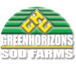 Greenhorizons Sod Farms